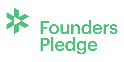 The Climate Change Fund logo